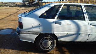 Renault 21 1998