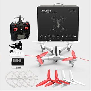 Dron Metakoo X300