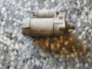motor arranque 124 - 1430