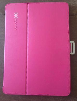 Funda iPad AIR/AIR2