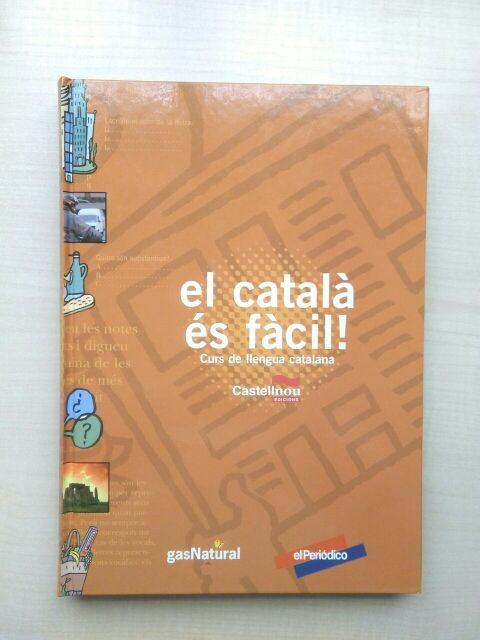 El prusés Catalufo - Página 4 I511791841