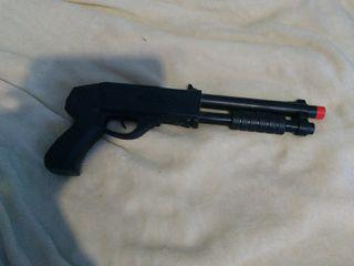 pistola de juguete te regalamos un spiner