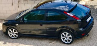 FORD - FOCUS 2.0 TDCI STS