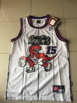 Camiseta NBA Vince Carter
