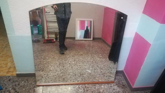 Espejo comedor de segunda mano por 20 € en Puig-reig - wallapop