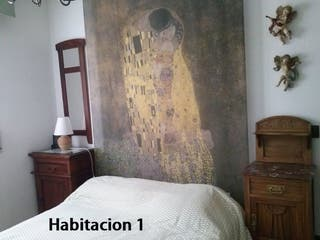 Apartamento En Cervera de Pisuerga, Palencia.