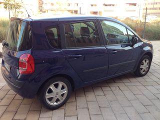 Renault Grand Modus 1.2 16v 100cv CHOLLAZOOO!!!!!!