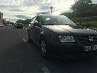 Volkswagen Bora 2002 150 cv 4motion