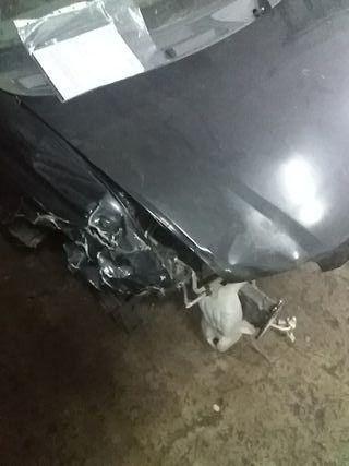 motor fiat panda 1242 188A4000