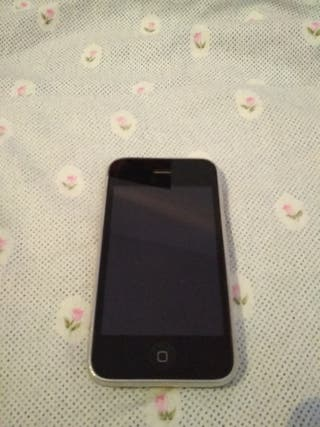 I phone 3
