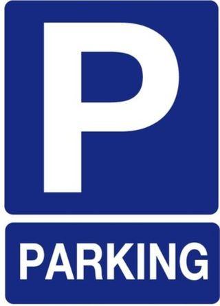 Alquilo Parking Constantí