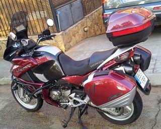 HONDA VARADERO XL 1000 V ABS