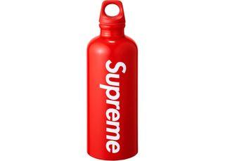Botella Supreme Original