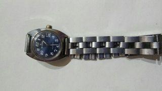 Reloj EDOX