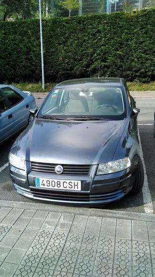 Fiat Stilo año 2004