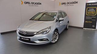 Opel Astra ST 2017 REF: 8575JYL
