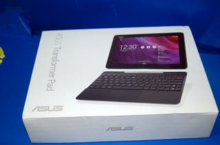 portatil Tablet Asus Transformer Pad K010 TF103C