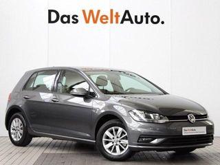 Volkswagen Golf 1.6 TDI Edition 85 kW (115 CV)