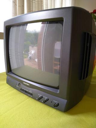 "TV 10"""