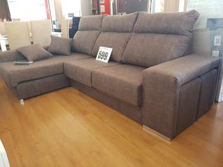 Wallapop muebles de segunda mano y ocasi n en la provincia de almer a - Muebles la union almeria ...