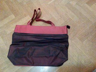 Bolsas de playa., usado segunda mano  España