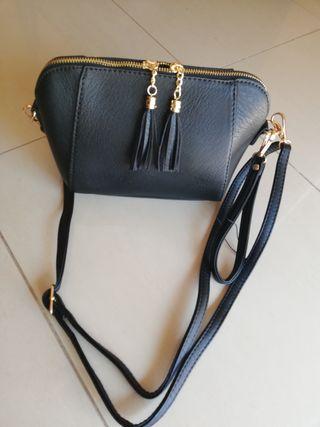 bolsa de mujer