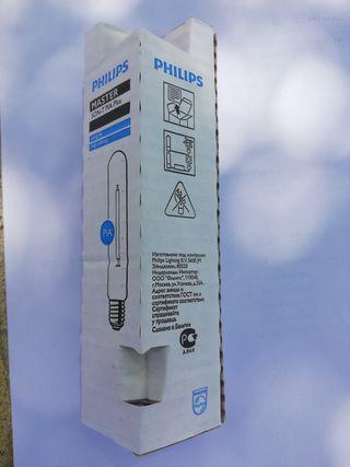 Philips Master SON-T PIA Plus 70w