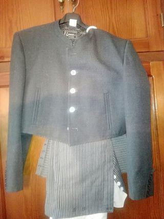 Wallapop Segunda Y Mano Cortegana Moda De Complementos En W0RqpWfn
