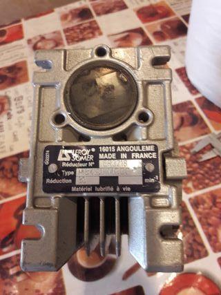 motores electricos (4)