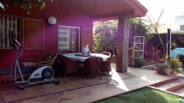 Real State in Castellon - Costa del Azahar