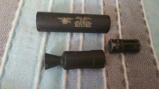 vendo chaleco militar y accesorios de airsoft