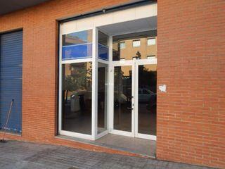 Oportunidad Local Comercial Mataro Vía Europa!!