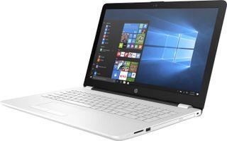 """Portátil HP 15-bs014ns i5-7200u 15.6"""""""