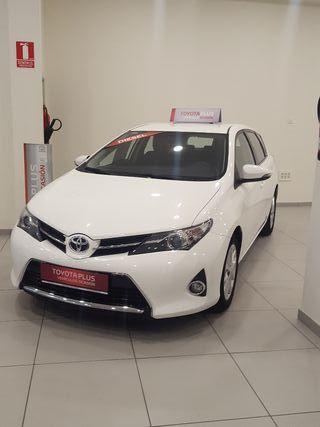 Toyota Auris 90D