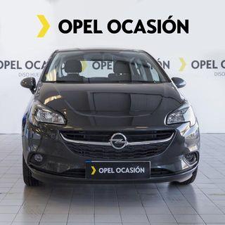 Opel Corsa 2018 a estrenar