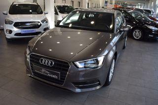 Audi A3 2.0 tdi 150cv ambition 3p - 17.900 €