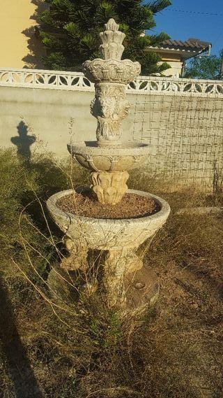fuente piedra