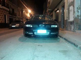 Seat Leon 1.8 t 4x4 20 vt