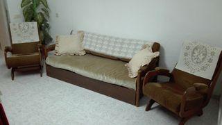 Kit muebles