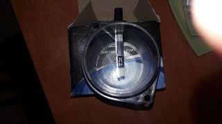 caudalimetro, ford focus II 1.8 tdci