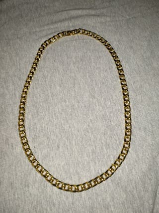 Collar Pierre Cardin