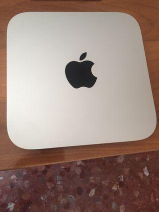 Apple Mac mini (para piezas)