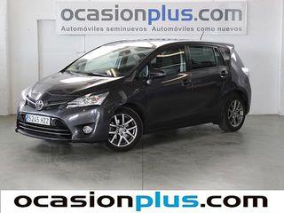 Toyota Verso 115D Advance 5pl. 82kW (112CV)