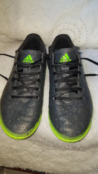 zapatillas messi futbol