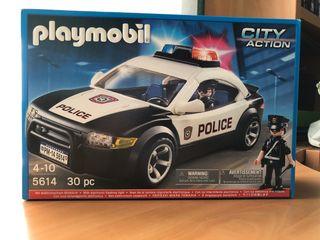 Playmobil de segunda mano por 35 en albacete en wallapop for Playmobil segunda mano