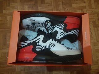 zapatillas adidas Y-3