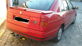 Seat Toledo 1.8 gasolina
