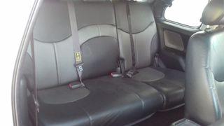 Land Rover Freelander 2. 0 TD4
