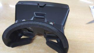 gafas realidad virtual avenzo av139