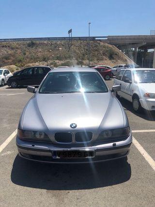 BMW Serie 5 1996